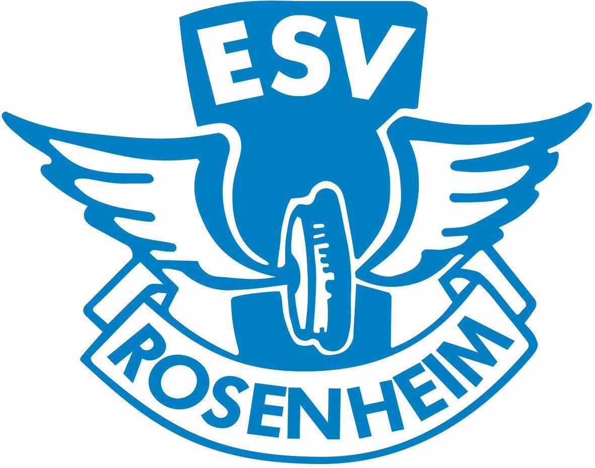 ESV Rosenheim 1929 e.V. - Abteilung Faustball